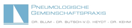 Pneumologische Gemeinschaftspraxis